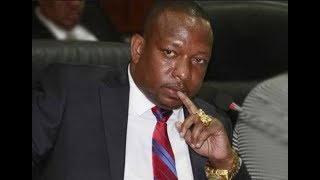 Nairobi MCA's plan to kick out Sonko, Leaders divided as BBI Debate rages on | The Way It Is