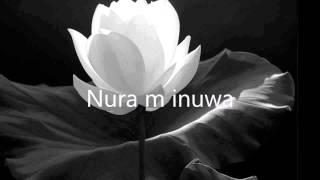 vuclip Hausa Song by Nura m inuwa