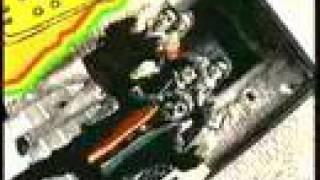 Pitura freska - Venessia in afito
