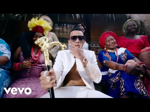 Tekno - Woman | Video