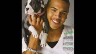 "Chris Brown ""What It Do"" (new music song june 2009) + Download"
