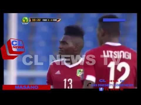 RDC VS CONGO BRAZZA 4 2