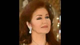 مياده الحناوي   اغنية سيدي انا فيديو كليب   اكتشف الموسيقى في موالي2