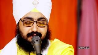Mere Preetma Part 1 19_9_2015 Dirba Baba Ranjit Singh Ji Khalsa Dhadrianwale