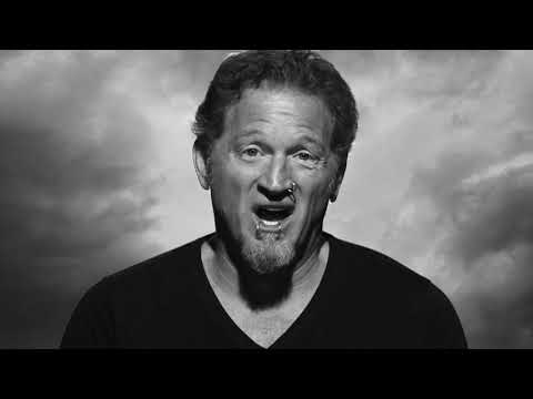 Sounds of Starbucks  Tim Hawkins