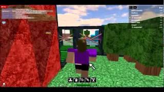 ROBLOX-Video von puffcordes996