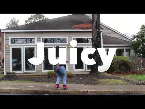Mind Gone (D r a m ) feat. Juicy Juicee