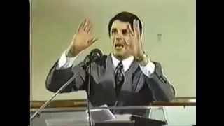 Video Josue Yrion - Que Impide El Llamado De Dios En Tu Vida - Predicaciones Cristianas download MP3, 3GP, MP4, WEBM, AVI, FLV Juni 2018