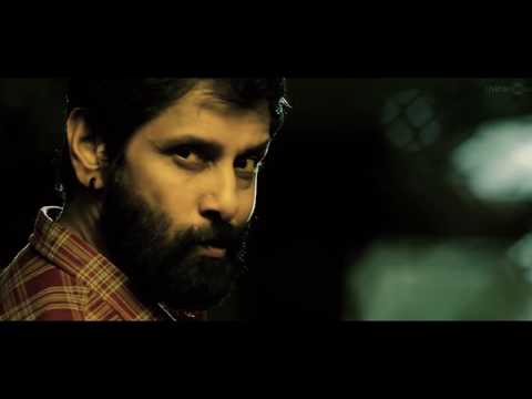 Sketch Theme Ringtone | Chiyaan Vikram | Vijay Chandar | Thaman S Mp3