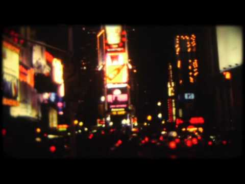 Dean Owens - Valentines Day In New York