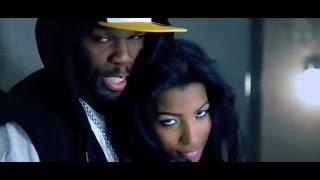 1 Клип 50 Cent   Definition Of Sexy 1080p