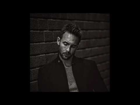 'I Will Wait For You' - Charly Luske