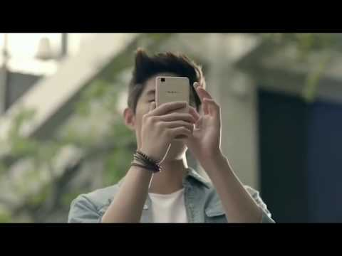 Charlie puth (Attention) video song