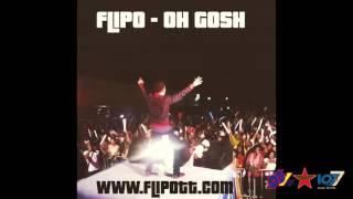 Flipo - Oh Gosh