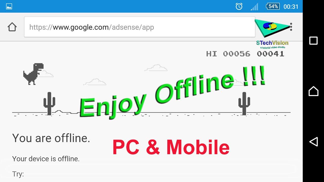 online to offline dating game
