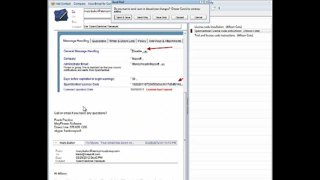 lotus notes database templates - contemporary lotus notes email template inspiration