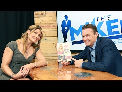 Shawna Kaminski - Female Fat Loss Over 40 Expert and #1 Bestselling Author