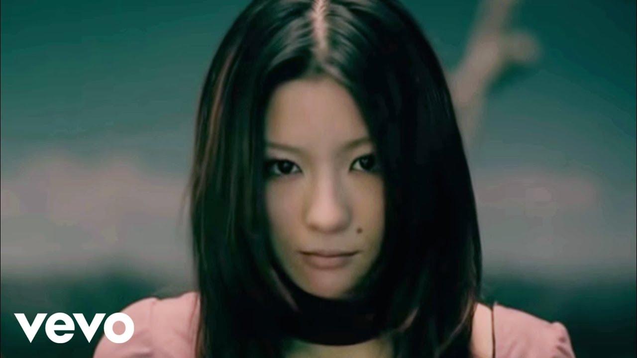 若い 頃 林檎 椎名 椎名林檎は若い頃からカッコかわいい!【画像あり】