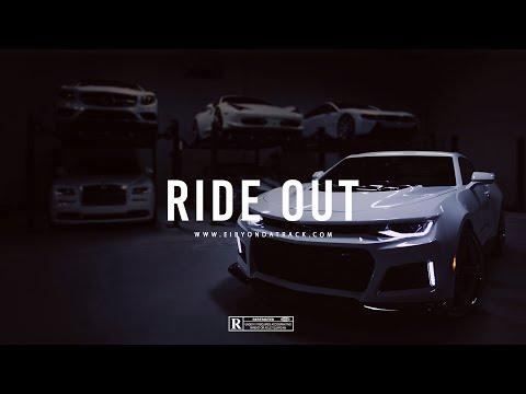 ''Ride Out'' – Travis Scott x Drake Trap Hip Hop [Type Beat] | Zero