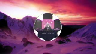 ATB - Ecstasy (ARMNHMR & DATHAN Remix)