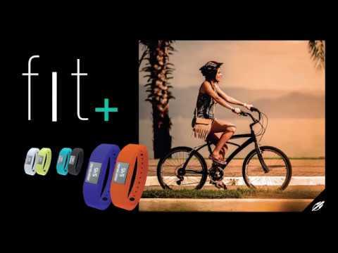 9cd402e4c63 Relogio mormaii fit - testado na pratica - YouTube