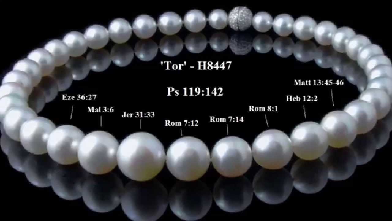 The parable of pearls youtube buycottarizona