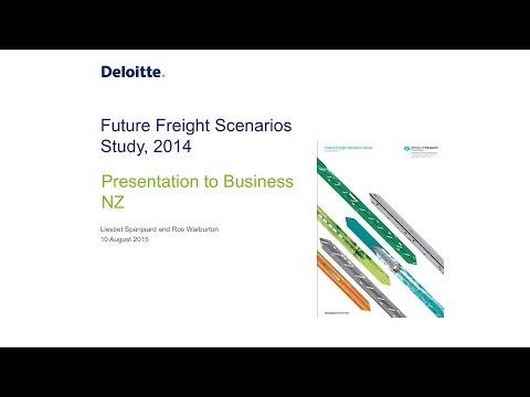 Future Freight