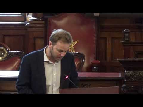 Planning Committee (Liverpool City Council) 24th April 2018 Part 1 of 4