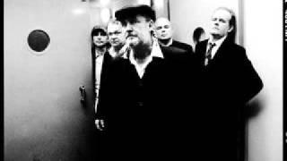 Eldkvarn - Kommit Hem 2008
