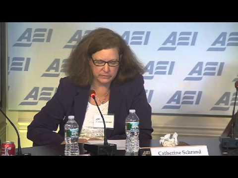 Shadow Financial Regulatory Committee
