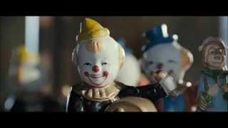 Клоун / Clown - трейлер