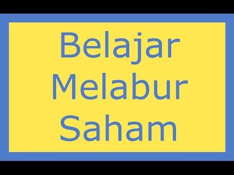 Cara Main Saham   Belajar Step By Step Cara Bermain Saham