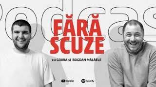 """Fara Scuze"" - Ep. 28 LIVE | invitati- CreativeMonkeyz"