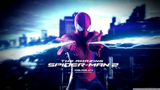 "Brand X Music - Legion (""The Amazing Spider-Man 2"" Trailer Music)"