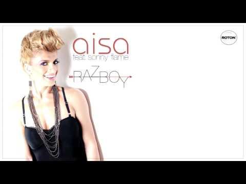 Sonny Flame ft Aisa-Razboi(Oficial Music)