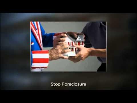 stop-foreclosure-houston- -281-552-7471- -stop-houston-foreclosure- -77380- -prevention- -texas- -tx
