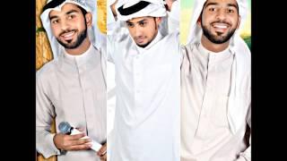 فرقة الافراح الاماراتيه اغنية داني داني حفلة دبي للحجز 0504241174