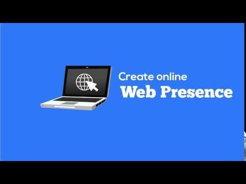 Full Service Internet Marketing Company : OpaxWeb Pvt. Ltd