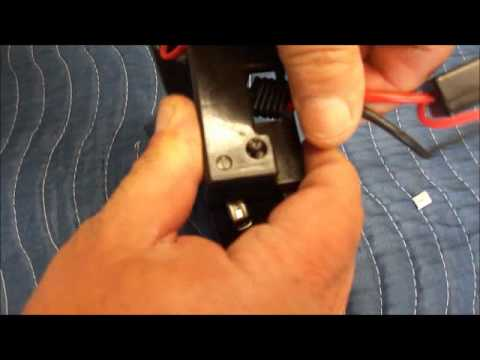 hqdefault how to switch out a kid trax 6 volt battery wmv youtube kid trax dodge ram wiring diagram at reclaimingppi.co