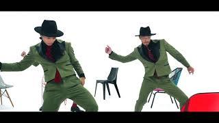 DRESS_SING Dance Video. -----Member----- 〇Kaj1 instagram: @kouheik...