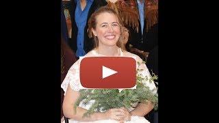 Fort Good Hope Wedding - Arthur to Jill - Full Video