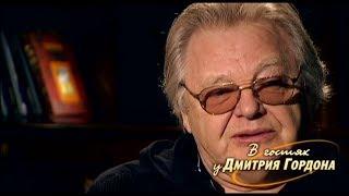 Антонов: На книжке у меня более миллиона рублей лежало