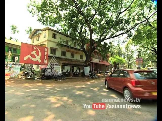 Therattammal and Arikkode |Yathra Wayanad Travel |Yathra 29th March 2015