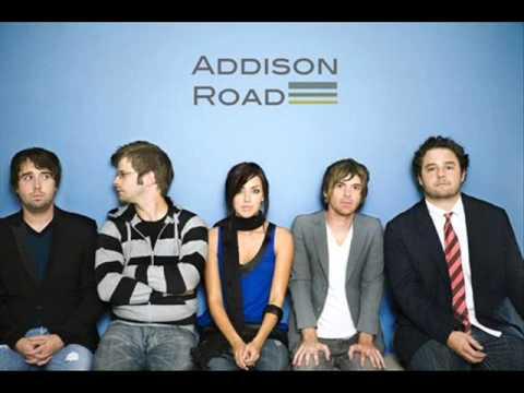 Addison Road: Casualties