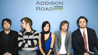 Addison Road – Casualties #ChristianMusic #ChristianVideos #ChristianLyrics https://www.christianmusicvideosonline.com/addison-road-casualties/ | christian music videos and song lyrics  https://www.christianmusicvideosonline.com