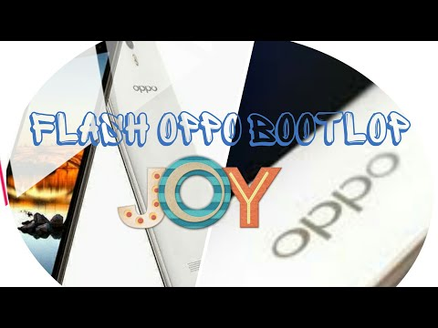 flash-hp-oppo-joy-r1001-(bootlop/matot)