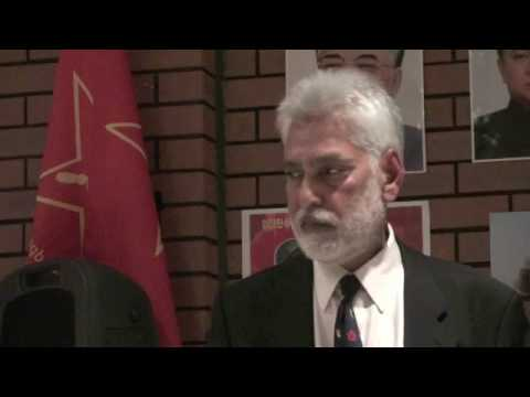 CPGB-ML 2010 GREETING - US imperialism and Haiti 3/4