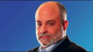 Free Beacon's Adam Kredo tells Mark Levin the State Department's gone rogue on Israel