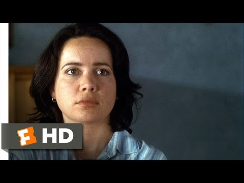 The Truth About Cats & Dogs (2/3) Movie CLIP - I Love You Because... (1996) HD Mp3