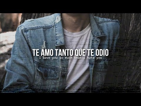 Easier • 5 Seconds Of Summer | Letra En Español / Inglés